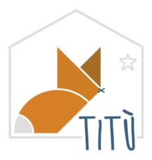 Titù Bimbi